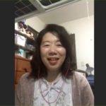 クリームがあふれすぎたシュークリームだったんだ!〜マル◯トレ!で花開いた11人の女性たち  Vol.5山崎しのさん