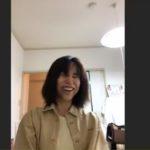 自分を責めるのが得意だった私が楽になった3ステップ〜マル◯トレ!で花開いた11人の女性たち  Vol.4伊東美恵さん